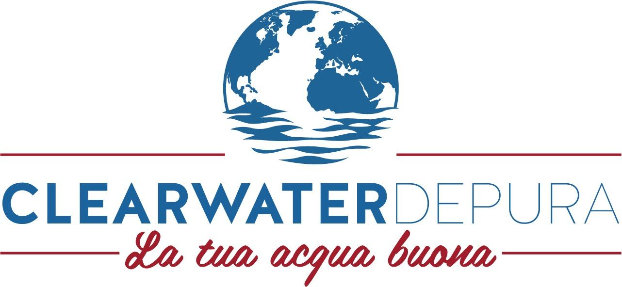 Clearwater Depura