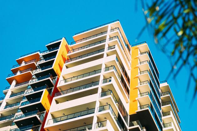 Acqua del condominio e obblighi dell'amministratore