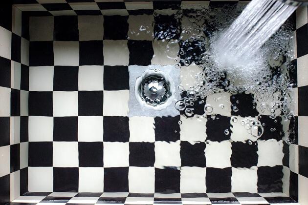 Filtro per acqua del rubinetto: a cosa serve