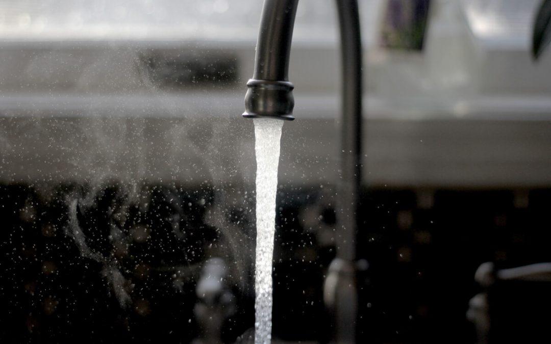 Acqua osmotizzata: quali sono i benefici