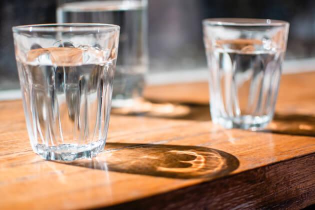 Depuratore a osmosi inversa: perché sceglierlo