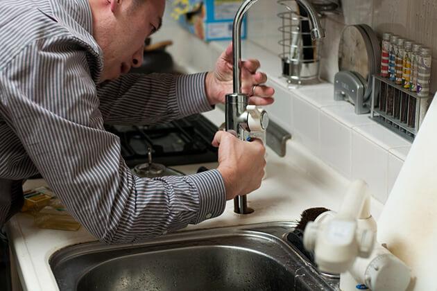 Acqua potabile, perché fare un controllo periodico