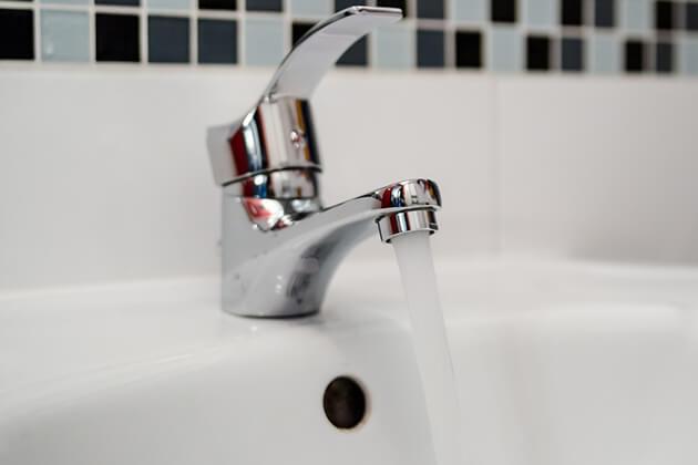Depuratori acqua, come migliorare la qualità dell'acqua potabile domestica