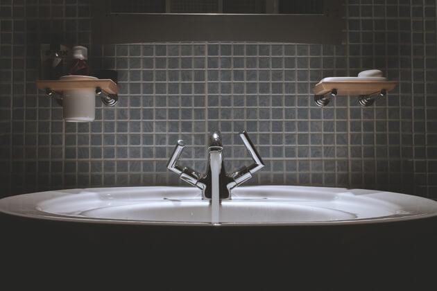 Acqua dura, cosa si intende nello specifico